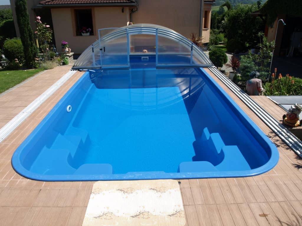 laminatovy bazen
