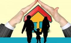 pojištění majetku