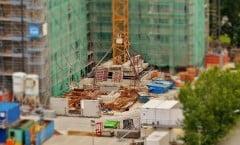 stavebninami Brno