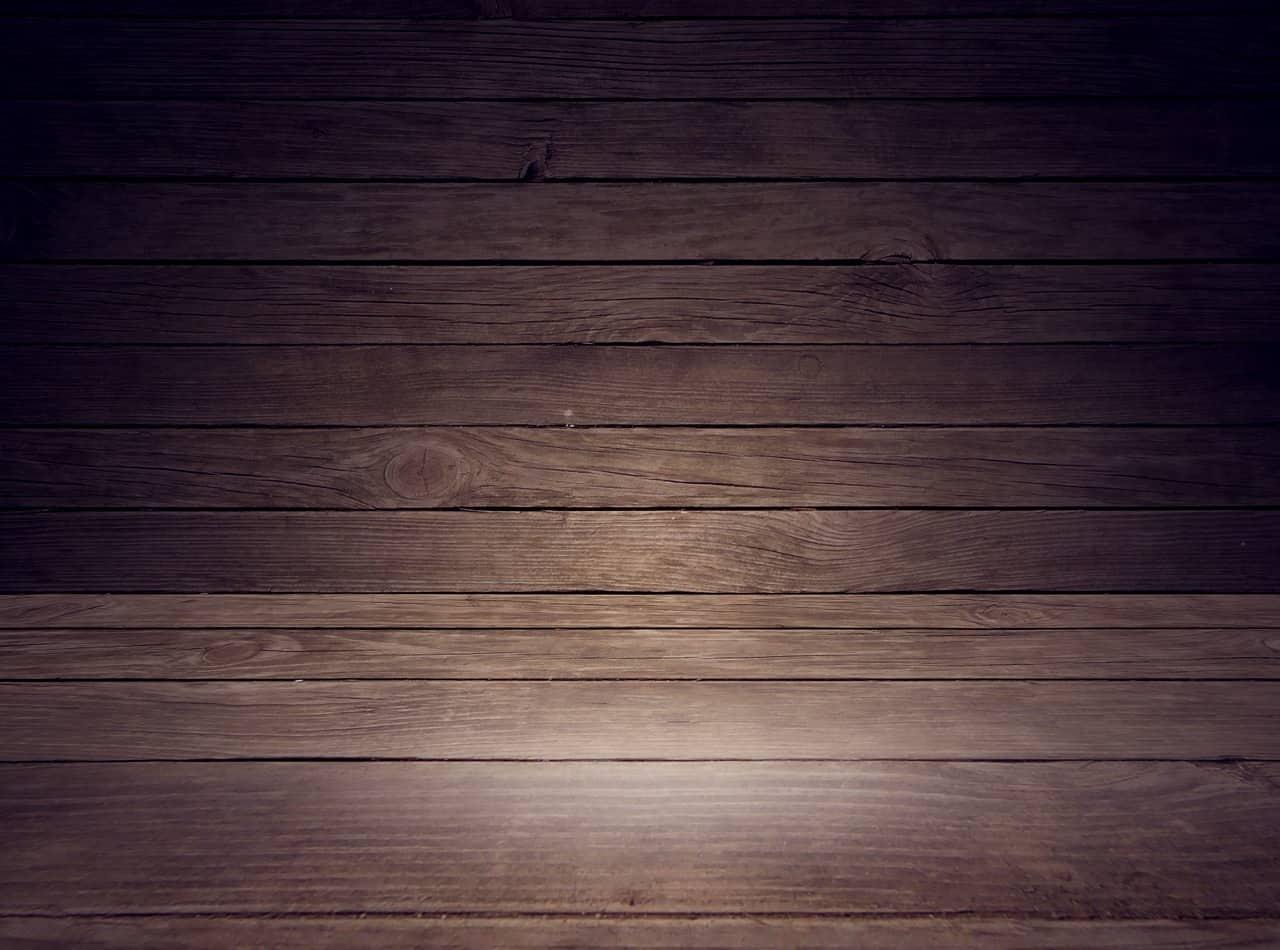 Německé podlahy